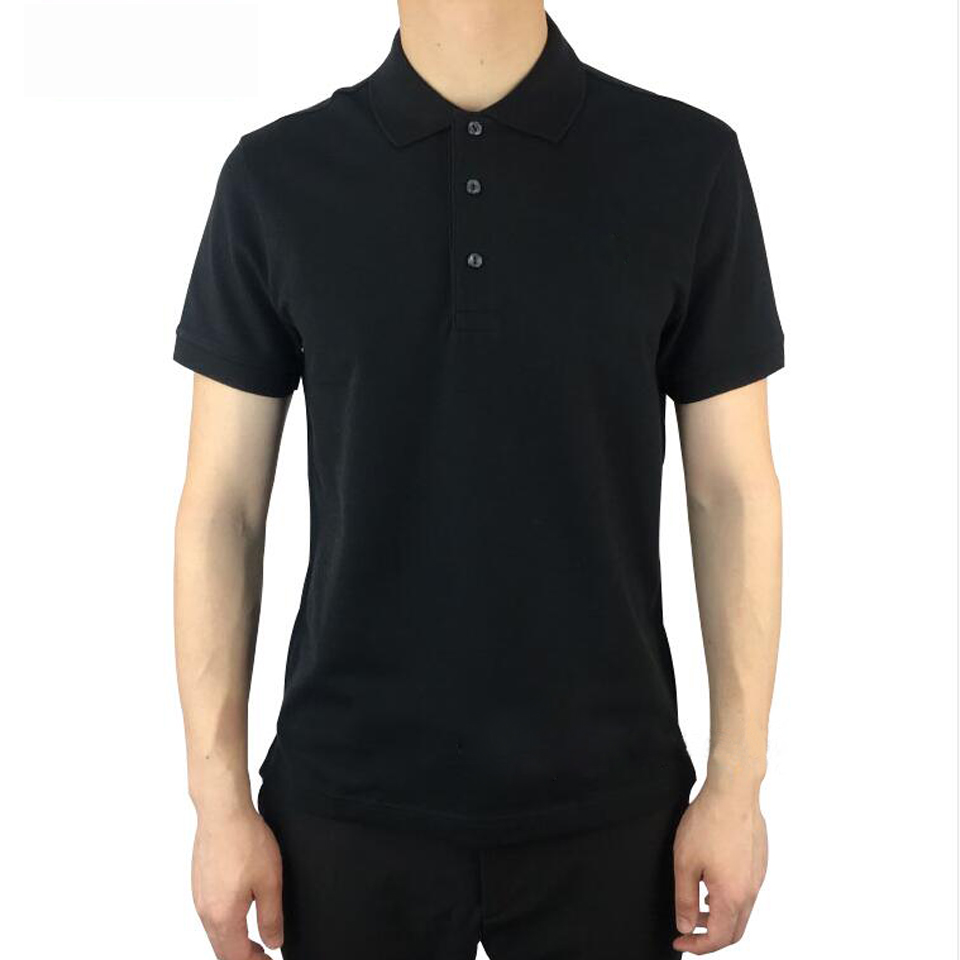 9e7636be Fake Lacoste Polo Shirts