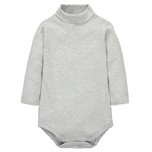 11 Colors Baby Boys Girls Rompers
