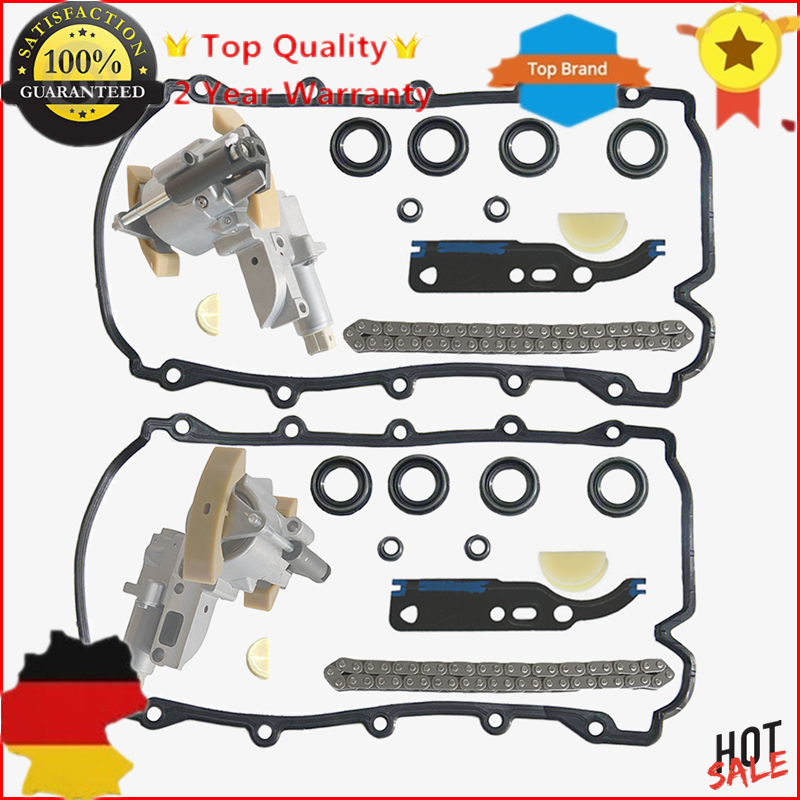 top 10 most popular audi timing chain kit brands and get