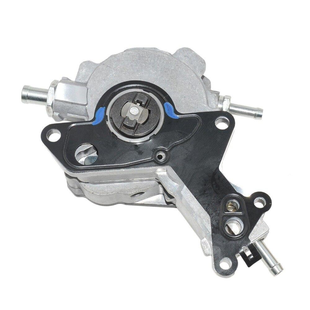 Fuel Vacuum Pump BOSCH 038145209Q// 038145209// 038145209C// 038145209E// 038145209M