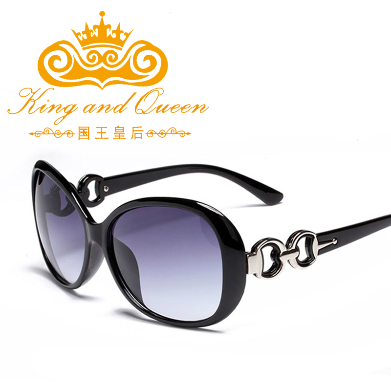 2017 women fashion sunglasses uv 400 protection gradient color sun glasses for women eyewear What style glasses are in fashion 2015