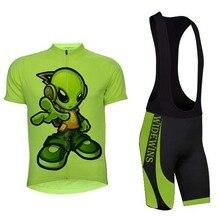 Wear shirt Sets 2015 Outdoor font b sports b font font b team b font bicycle