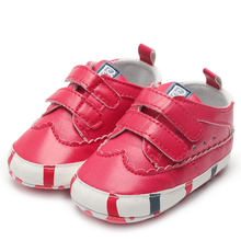 Newborn Baby Boy Shoes Summer Infant Baby Shoes Walkers Soft Sole Mocassin Baby Toddler Shoes Sapato Sapatos