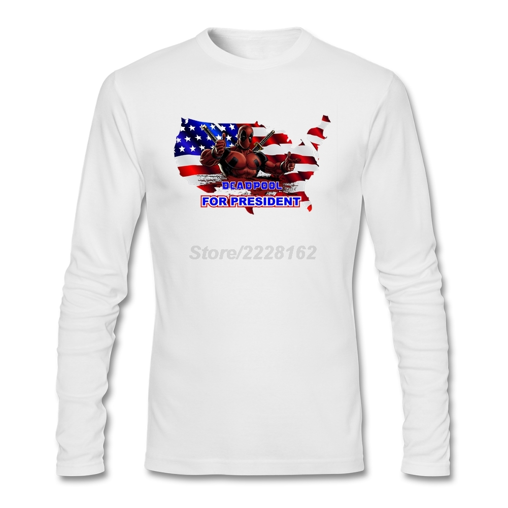 Online Get Cheap Usa Shirts Funny -Aliexpress.com | Alibaba Group