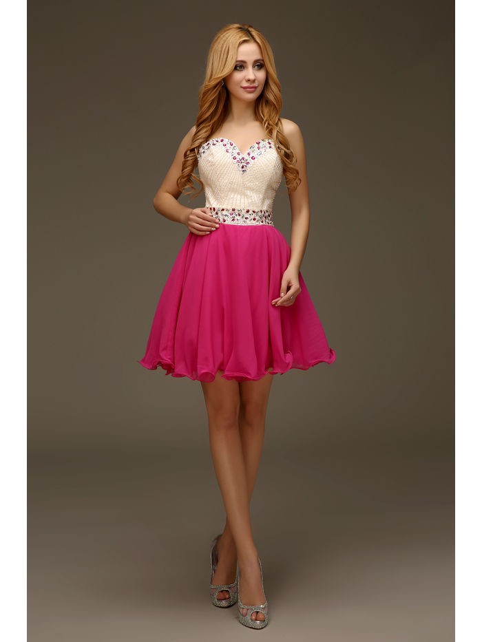 Popular Juniors Dresses Cocktail-Buy Cheap Juniors Dresses ...