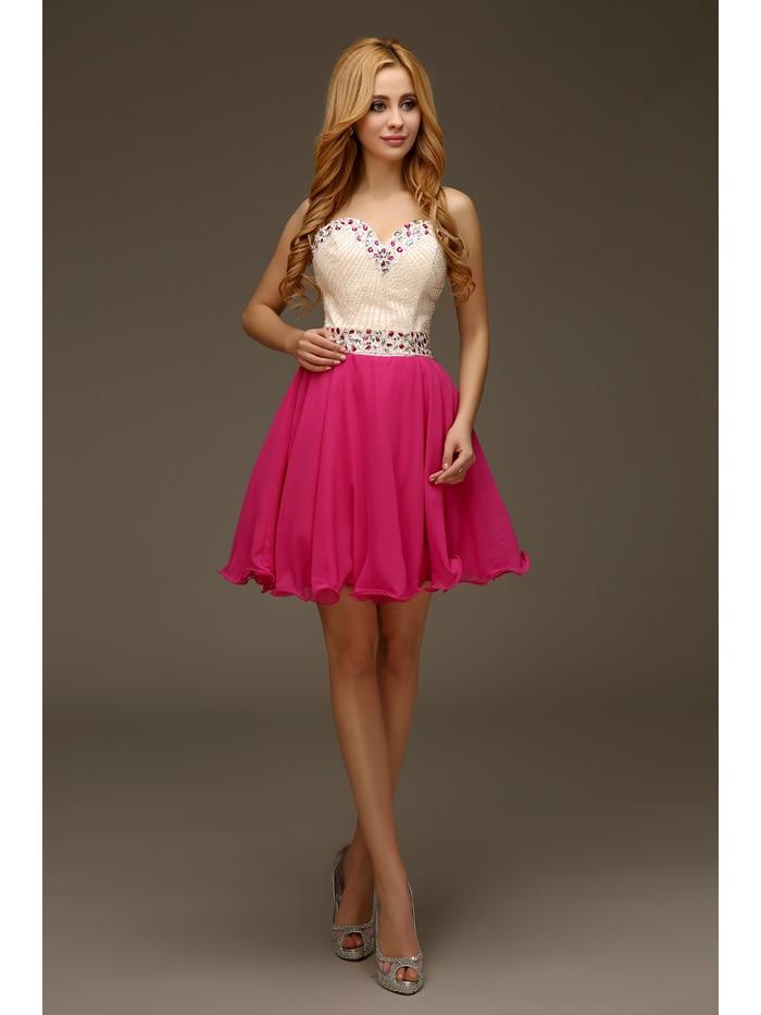 Online Get Cheap Juniors Cocktail Dresses -Aliexpress.com ...
