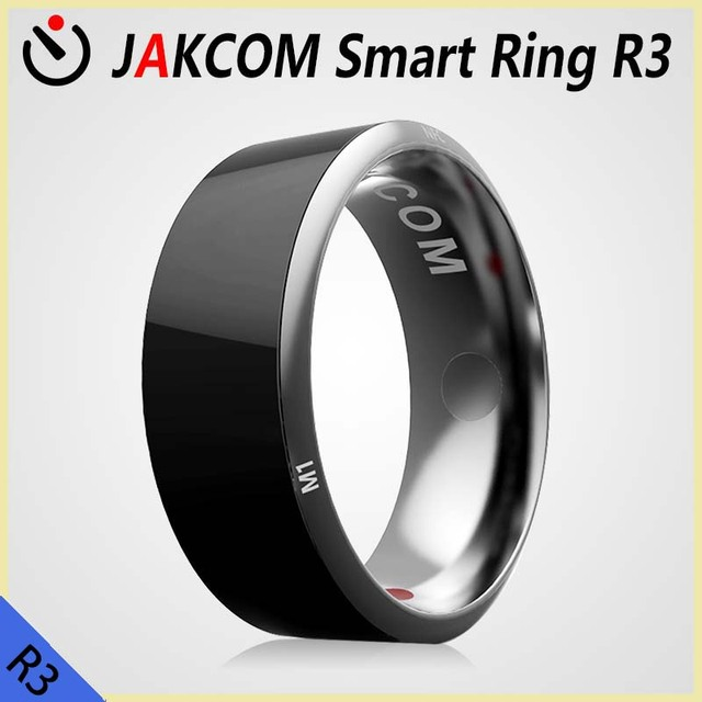 Jakcom Smart Ring R3 Hot Sale In Signal Boosters As Signal Gsm Repeater Gsm 900 Sim Pin