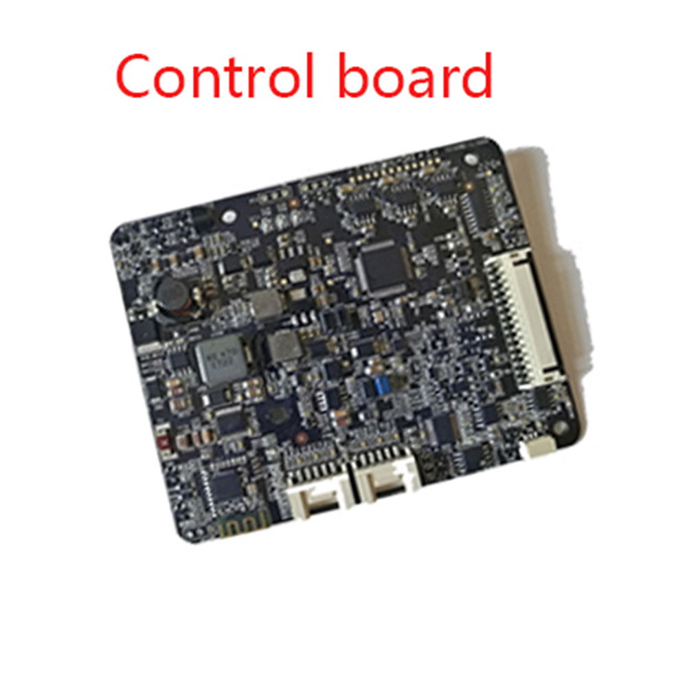 Original Control Board Main Board Mother Board MOS Aluminum Substrate For Ninebot Z10 Electric Unicycle Repair Accessaries