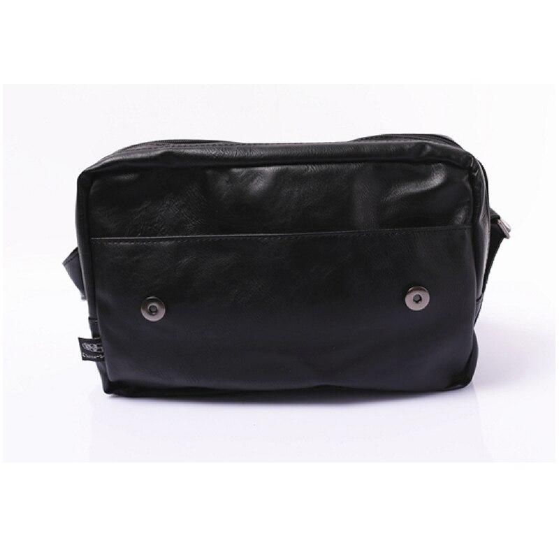 satchel crossbody vintage bolsas de Abacamento / Decoração : Nenhum
