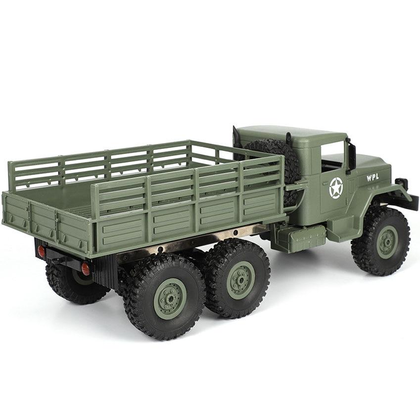 RC Truck2