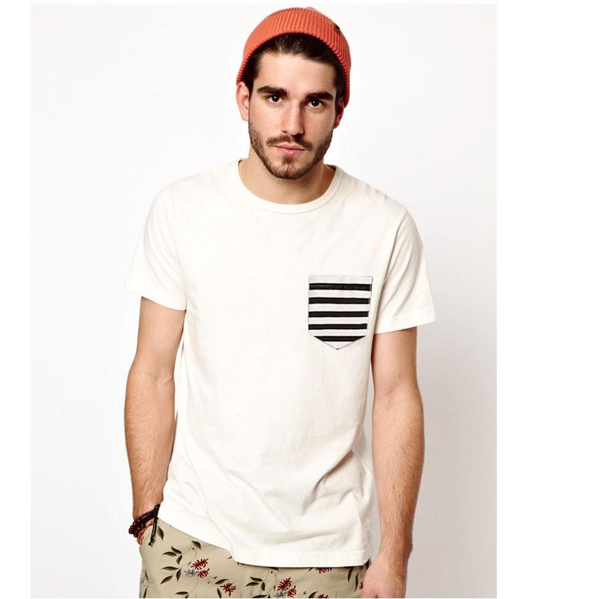 t-shirt_20