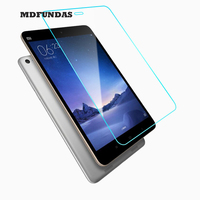For Xiaomi Mipad 2 7.9 Inch Tablet Tempered Glass Screen Protector 2.5D Edge Transparent Ultra-thin Tablet Glass Film MDFUNDAS