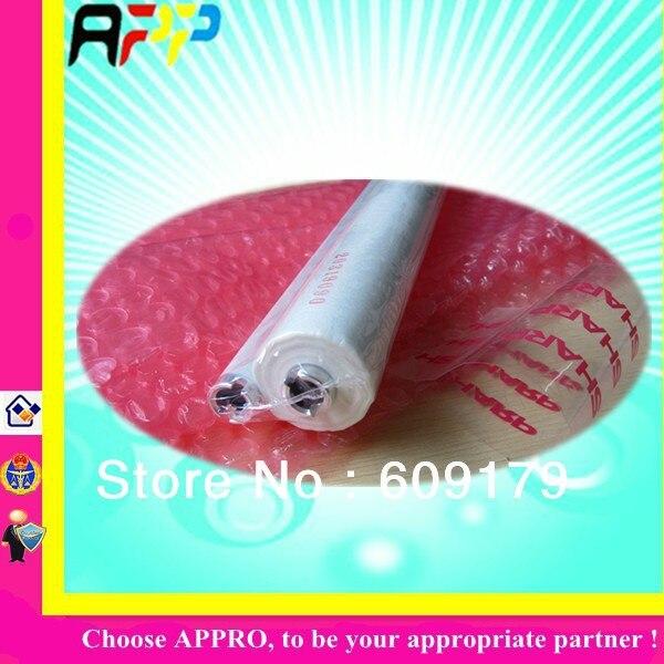 ФОТО For SHARP Original Cleaning web MX3500 MX4500 NROLR1576FCZ1(Z2)