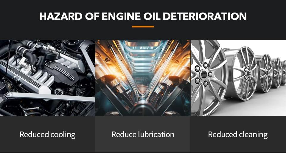 oil detector (2)