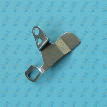 THREAD_GUIDE_FITS_KNIFE #400-44189 FITS JUKI DDL-9000B