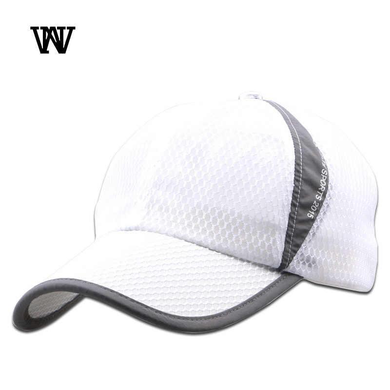 Хлопковая сетчатая летняя бейсболка для мужчин и женщин с вышивкой черная шляпа для папы хип хоп DSQ Trucker Кепка Hombre Кепка с металлической буквой BQM-CZX86