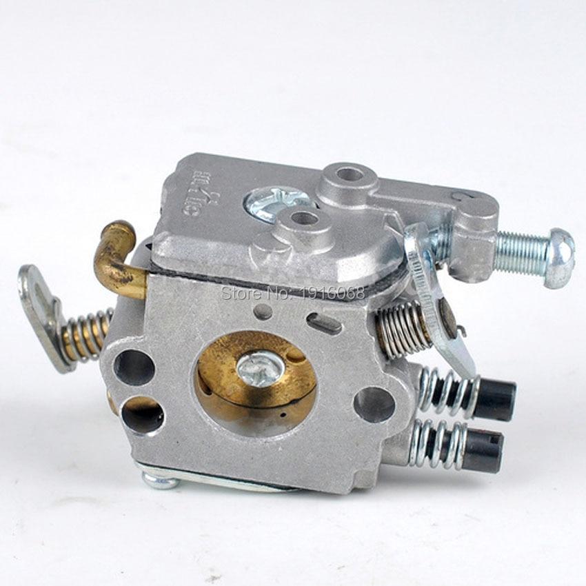 025 MS250 MS 250 carburator diaphragm kit Vergaser Membran für Stihl ZAMA
