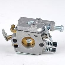 Buy zama carburetor and get free shipping on aliexpress c1q s11e c1q s11 zama carburetor carb fits stihl 021 023 025 ms210 ccuart Choice Image