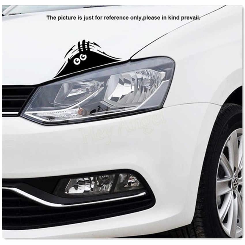カースタイリング自動ステッカービニールデカール飾るフォードレンジャーシトロエンスマートフォーツー bmw f10 パサート b5 206 bmw f30 e92