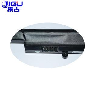 Image 5 - JIGU 3 komórki A31LM2H A31LM9H A31LMH2 A31N1302 A3INI302 bateria do laptopa asus dla VivoBook F200CA F200M FX200CA X200CA