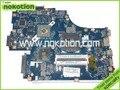 Mbpsz02001 mb. psz02.001 la-5891p motherboard para acer aspire 5741g 5742g laptop placa principal hm55 com gráficos ati ddr3