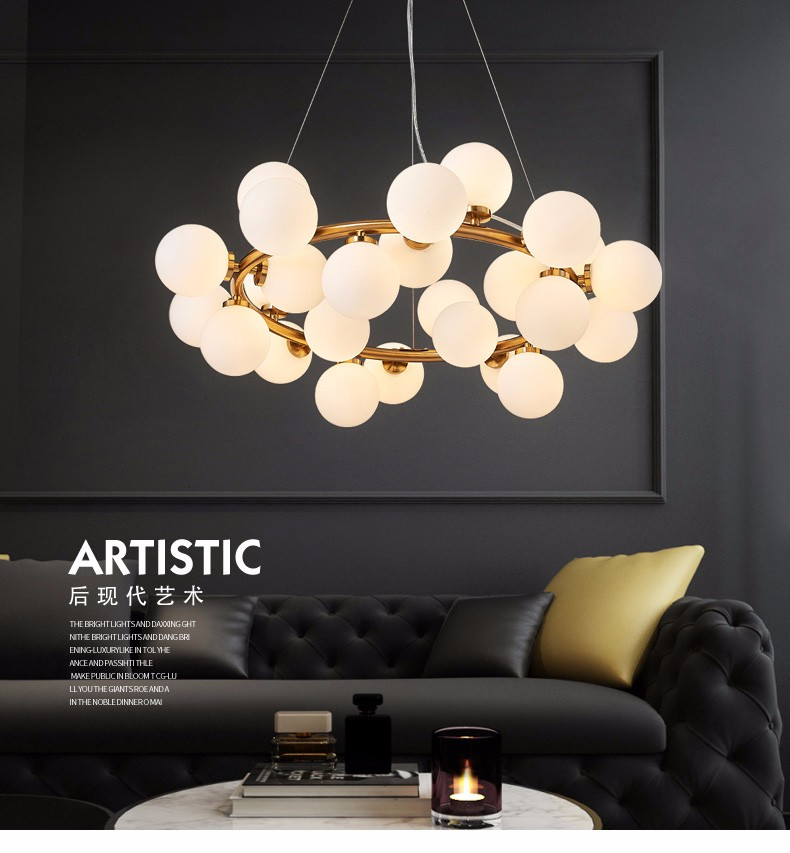 Led Pendant Lights With G4 25 Bulb