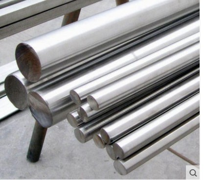 304 stainless steel round round solid round bar stainless steel rod diameter 22mm length 2000mm. 10mm 304 stainless steel round bar rod bright surface all sizes in stock