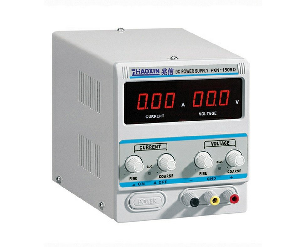 PXN-1505D Digital high-precision DC Power Supply 15V 5A cps 6011 60v 11a digital adjustable dc power supply laboratory power supply cps6011