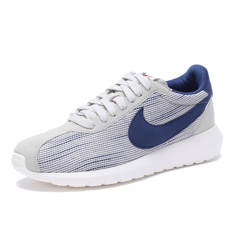 pretty nice bd014 faf7a Original New Arrival Official NIKE W ROSHE LD 1000 Breathable Women s  Running Shoes Sneakers-in Running Shoes from Sports   Entertainment on  Aliexpress.com ...