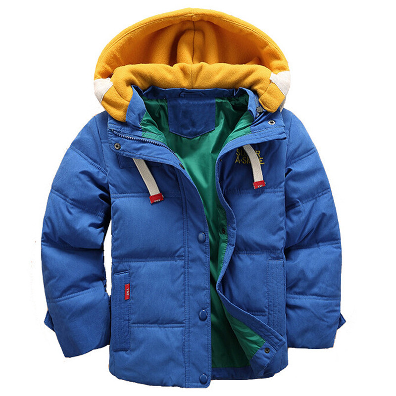 Children Jackets For Boys Coats 2017 New Girls Winter Coats High Quality Children Clothing Christmas Baby Clothes Kids Outerwear 2015 new arrive super league christmas outfit pajamas for boys kids children suit st 004
