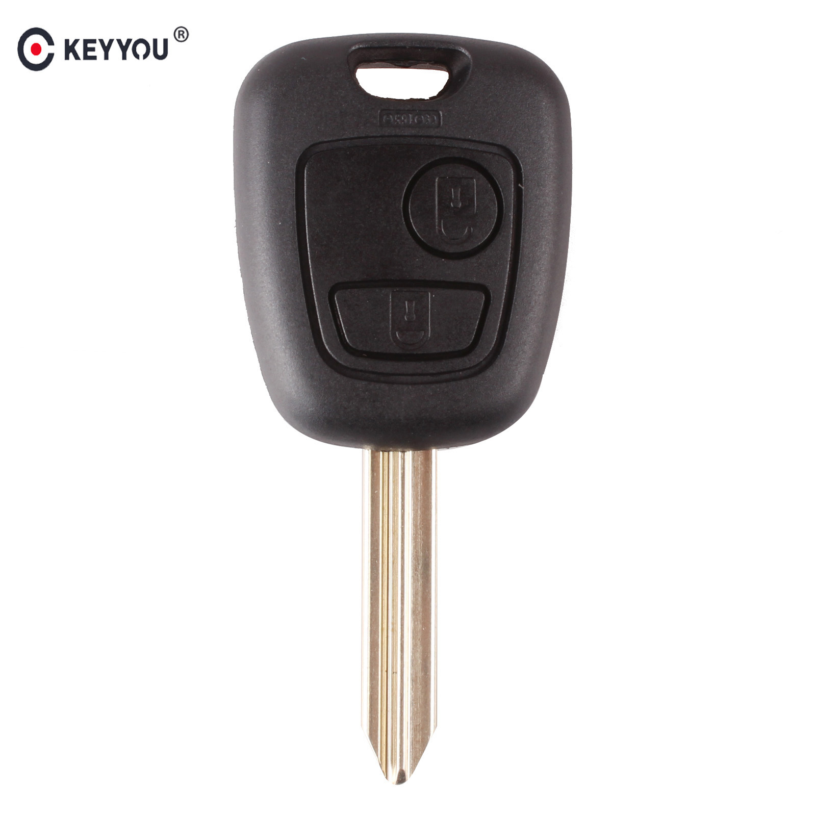 keyyou-car-key-case-fob-for-citroen-c1-c2-c3-saxo-xsara-picasso-berlingo-2-button-remote-key-fob