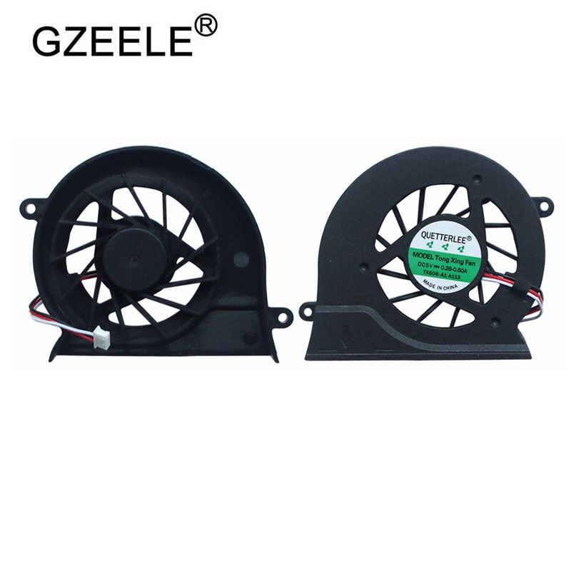 GZEELE New CPU Cooling Fan For SAMSUNG NP300V4A NP 300E4A NP200A4B NP300V5A NP305E5A notebook laptop 3Pin Cooler Fan replacementGZEELE New CPU Cooling Fan For SAMSUNG NP300V4A NP 300E4A NP200A4B NP300V5A NP305E5A notebook laptop 3Pin Cooler Fan replacement