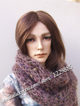HeHeBJD 1/3 man Sabik handsome face include eyes resin bjd toy gifts