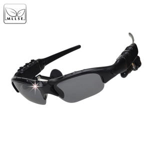 c1c733940b MLLSE Sports Sunglasses Outdoor Goggles Sun glasses Eyewear