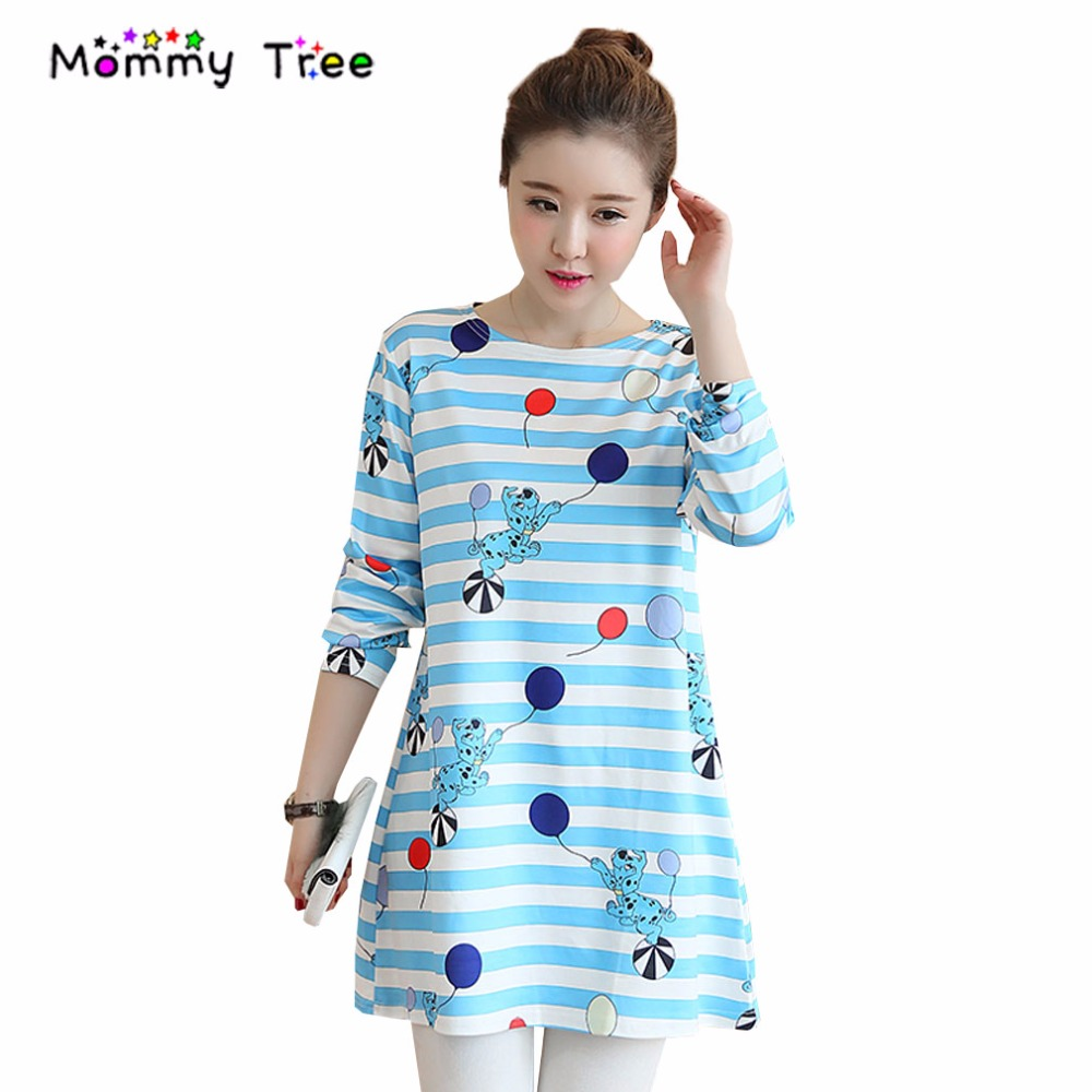 Online Get Cheap Maternity Clothing Sale -Aliexpress.com | Alibaba ...