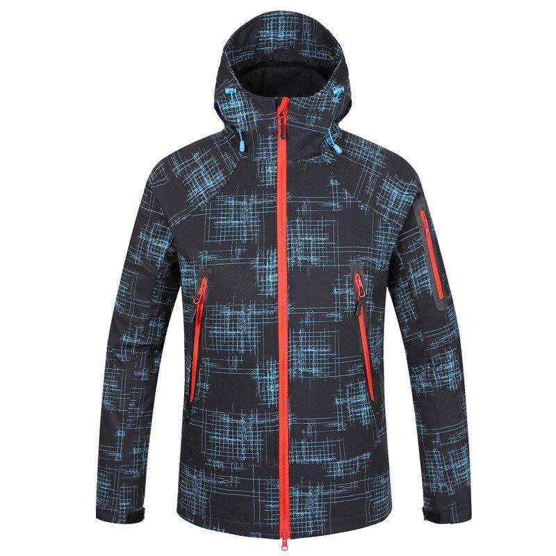 brand new 6460f ba59f Mens JACKET Military Jacket Windbreaker Hunting Clothes Army Jacket Men  Outdoor Jackets And Coats
