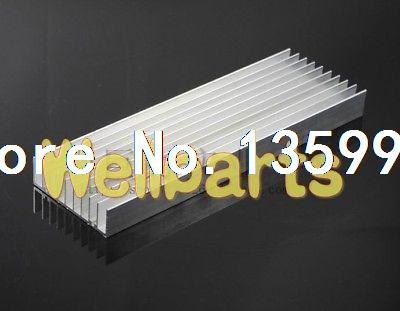 все цены на 1 pc Aluminium Heatsink for 8*3W Aquarium Led Bulb онлайн