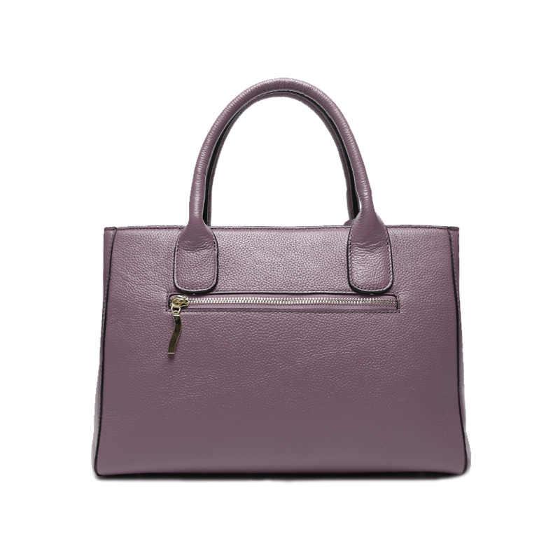 453a81abfe21 ... JIANXIU бренд пояса из натуральной кожи сумки Bolsa Feminina роскошные  сумки для женщин дизайнер Sac основной ...