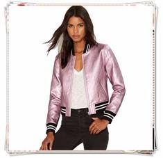 bomber-jacket (2)