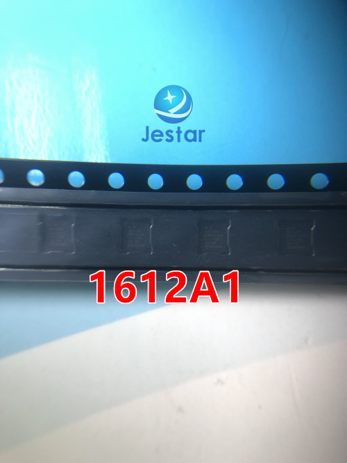 10 шт./лот, новое оригинальное 1612A1 U2 U6300 usb зарядное устройство Tristar, Зарядка ic 56 контактов для iphone 11/pro/MAX XS/MAX XR X 8 8plus