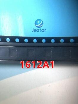 Carregador tristar original 1612a1 u2 u6300, carregador usb ic 56 pinos para iphone 11/pro/max 10, novo, pçs/lote xs/max xr x 8 8plus