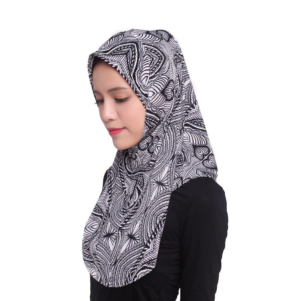 black pattern 4
