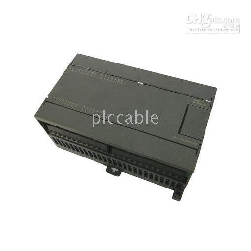 S7-200 PLC DIGITAL MODULE 223-1PL22-0XA0 EM223 16 DI 24V DC/ 16 DO RELAY  free ship 6ES7223-1PL22-0XA0 6ES7 223-1PL22-0XA0 6es7223 1bh22 0xa0 6es7 223 1bh22 0xa0 compatible simatic s7 200 plc module fast shipping