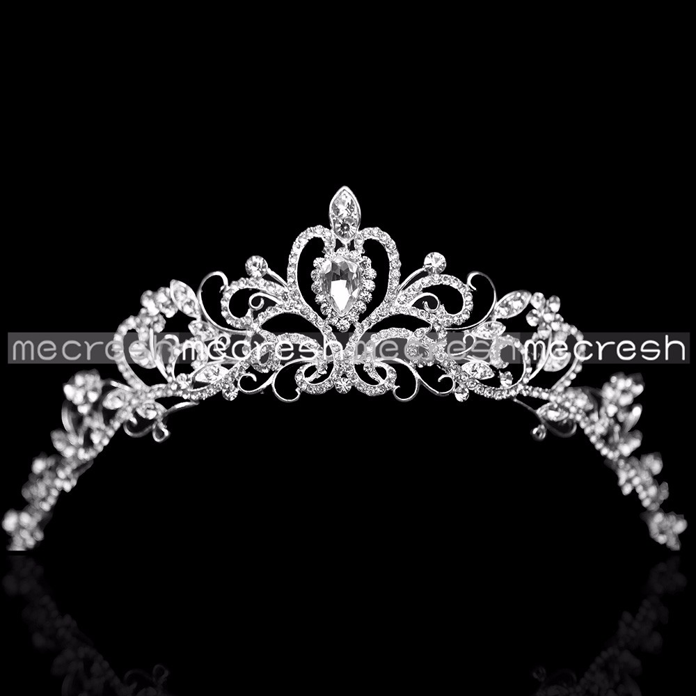 tiara for men
