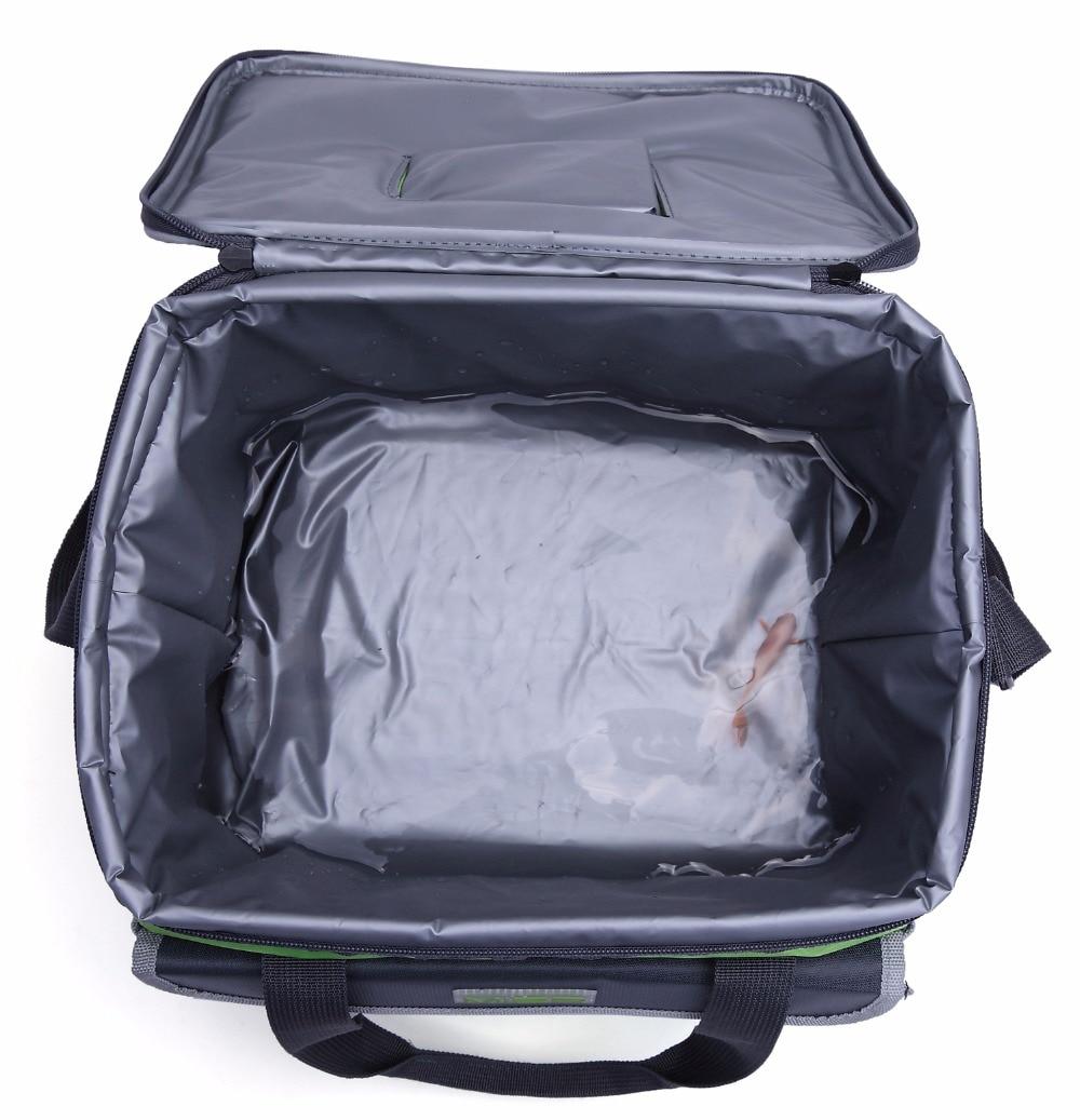 cooler bags for men 05