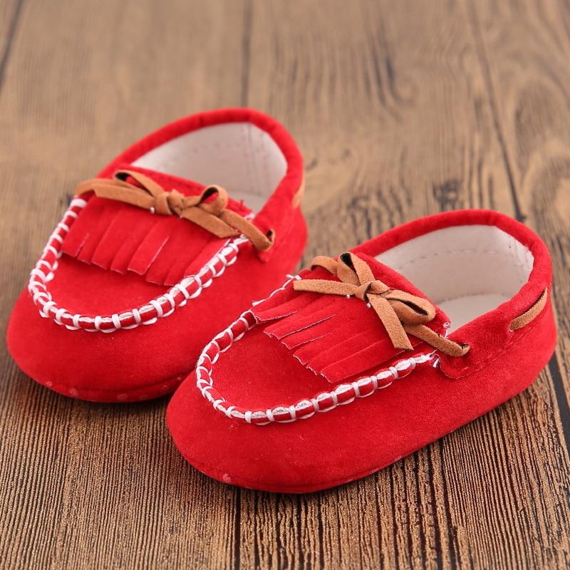 Online Get Cheap Toddler Red Dress Shoes -Aliexpress.com | Alibaba ...