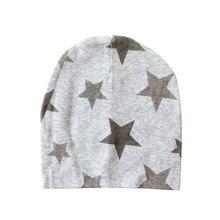 partisig Cotton Children's Hats