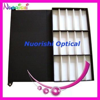 Q205-15, Q205C-15  eyeglasses display box   eyewear display box   reading glasses display box   holding 15 pcs of optical frames