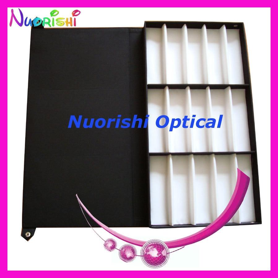 Eyeglasses display - Q205 15 Q205c 15 Eyeglasses Display Box Eyewear Display Box Reading Glasses Display