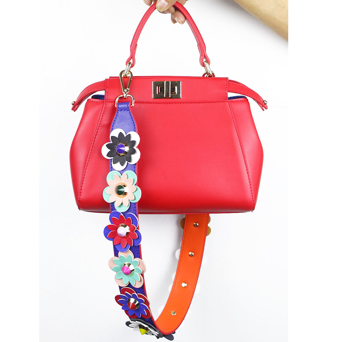 Compare Prices on Flower Bag Handles- Online Shopping/Buy Low ...